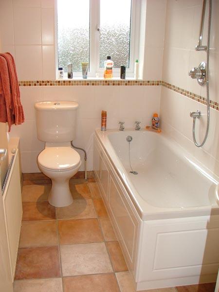 Munro property renovation services ltd bathroom renovation for Bathroom renovation services